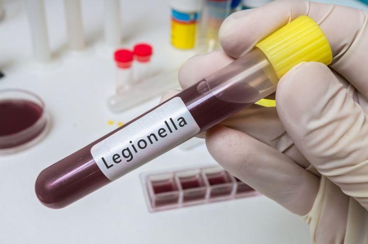 Αγρίνιο: Κρούσμα νόσου Λεγεωνάριων