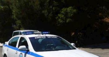 """Δυτική Ελλάδα: Έρχεται ο «Π.Ε.Ρ.Σ.Ε.Α.Σ.» – Το νέο πρόγραμμα της αστυνομίας """"δια… χειρός"""" Ανδρικόπουλου"""