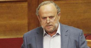 Αναφορά από το ΚΚΕ η απόφαση του Δημοτικού Συμβουλίου Θέρμου για τη διατήρηση της Εθνικής Τράπεζας
