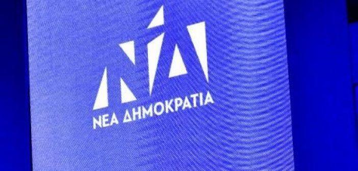 """ΝΟΔΕ: Επίσκεψη κλιμακίου στην Αιτωλοακαρνανία στο πλαίσιο της δράσης """"Νέα αρχή για τον πρωτογενή τομέα"""""""