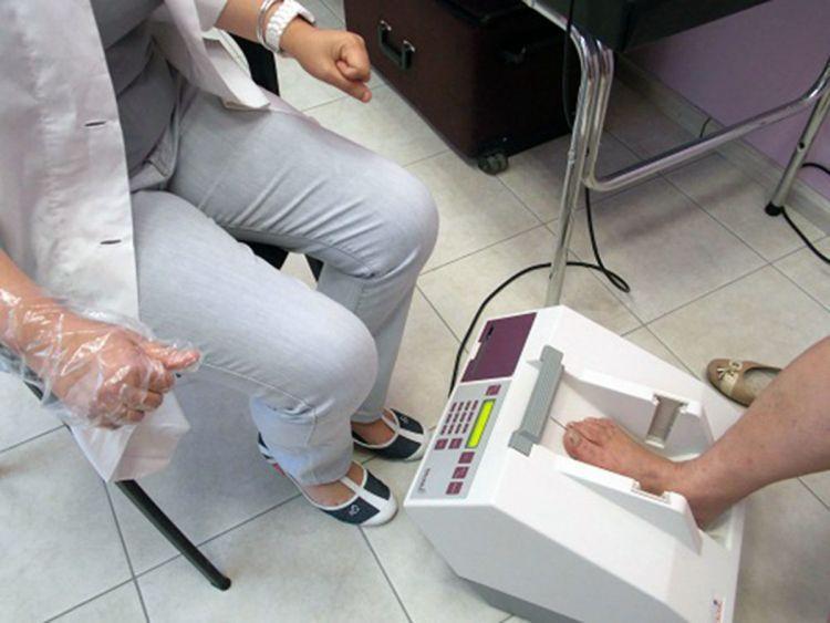 Δήμος Αγρινίου: 420 γυναίκες έκαναν δωρεάν μέτρηση οστικής πυκνότητας