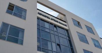 Μέτρα πρόληψης από την εποχική γρίπη συστήνει ηΔιεύθυνση Δημόσιας Υγείας της Περιφέρειας Δυτικής Ελλάδας