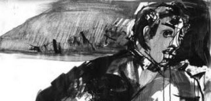 «Το Μεσολόγγι & ο Λόρδος Βύρων» σε γκαλερί της Αθήνας με την συνεργασία της Πινακοθήκης Χ.& Σ. Μοσχανδρέου (ΔΕΙΤΕ ΦΩΤΟ)