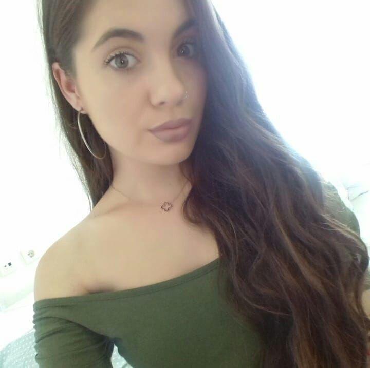 Οι εγκαταστάτες ασανσέρ προειδοποιούν με αφορμή τον θάνατο της 20χρονης Αγρινιώτισσας Αλέκας Τσιλιγιάννη