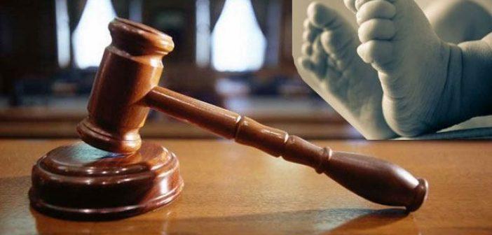 Καρπενήσι: Σοκαριστικές αποκαλύψεις για την κακοποίηση βρέφους από τον πατέρα