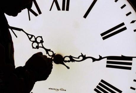 Άλλαξαν οι ώρες κοινής ησυχίας – Δείτε ποιες είναι
