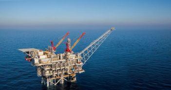 Δυτική Ελλάδα: Πραγματοποιήθηκε η πρώτη φάση των ερευνητικών εργασιών για υδρογονάνθρακες