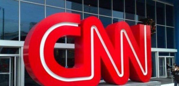Τουριστική προβολή των Ιονίων Νήσων στο CNN