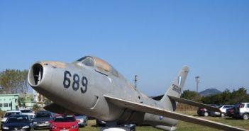 Άκτιο: Πενθήμερες εκδηλώσεις για την εορτή της Πολεμικής Αεροπορίας