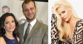 Πως σχολίασε η Κατερίνα Γερονικολού τα ξανθά μαλλιά της Μαρίας Κορινθίου;
