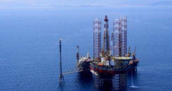 Αιτωλοακαρνανία – Δυτική Ελλάδα: Ομάδα παρακολούθησης για τις έρευνες υδρογονανθράκων «χτίζει» το υπουργείο Περιβάλλοντος και Ενέργειας