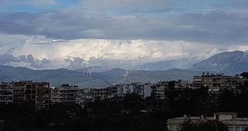 Περιφέρεια Δυτικής Ελλάδας: Έκτακτο Δελτίο Επιδείνωσης Καιρού – Γενικές οδηγίες