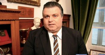 Νίκος Καραπάνος: Ανακοίνωση υποψηφίων δημοτικών συμβούλων για το συνδυασμό  «Δήμος για τα παιδιά μας» (ΔΕΙΤΕ ΦΩΤΟ)
