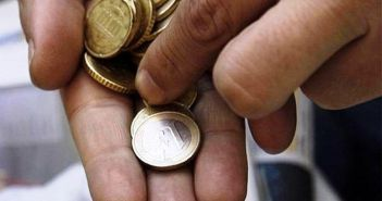Ταμίας αρνήθηκε σε μαθητές του Γυμνασίου Θεστιέων να πληρώσουν με κέρματα!