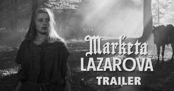 """Αγρίνιο: Νύχτες κινηματογράφου με """"Marketa Lazarova"""""""