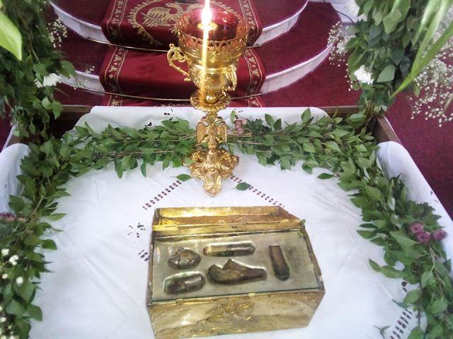 leipsana-vasilopoulo (4)