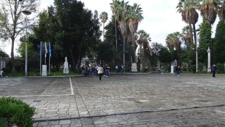 mistirio-kipou (4)