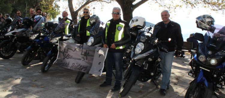 motosikletistes-nafpaktos (1)