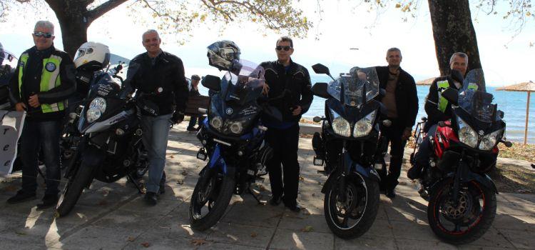motosikletistes-nafpaktos (2)