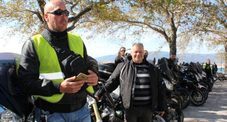 motosikletistes-nafpaktos (3)