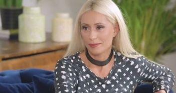 Μαρία Μπακοδήμου: Ποιες είναι οι σχέσεις της σήμερα με τον Φώτη Σεργουλόπουλο;