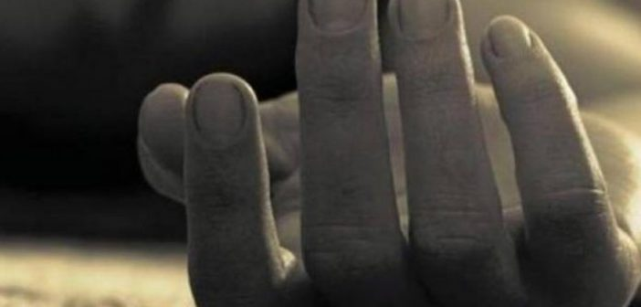Κεφαλλονιά: Νεκρός 53χρονος σε σκάφος στη μαρίνα Αργοστολίου