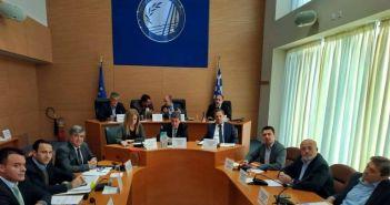 Έκτακτο Περιφερειακό Συμβούλιο σχέδιο συγχώνευσης Πανεπιστημίου – ΤΕΙ ζητάει ο Ν. Φαρμάκης – Η απάντηση της Περιφέρειας