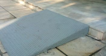 Αγρίνιο: Κατασκευή ραμπών και χώρων υγιεινής για την πρόσβαση και την εξυπηρέτηση ΑΜΕΑ σε σχολικές μονάδες του Δήμου