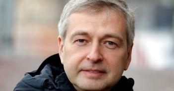 Νέο επεισόδιο στο θρίλερ του Ρώσου κροίσου Ντμίτρι Ριμπολόβλεφ