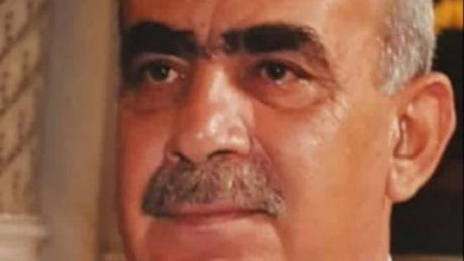 """Δυτική Ελλάδα: Σήμερα το """"αντίο"""" στον Ιατρό Σαλίμ – Ηλία Σαχούντ"""
