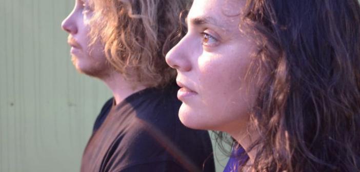 Η Ξένια Ροδοθεάτου και ο Αποστόλης Αρμάγος live στον Αστερίσκο