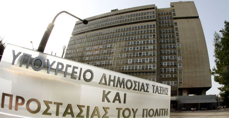 """Νίκος Καραπάνος: """"Εφαρμόστε τον κώδικα μεταθέσεων"""""""