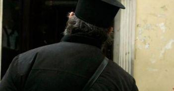 Δυτική Ελλάδα: Στο εδώλιο 18 άτομα για εξαπάτηση ιερέων – Δρούσαν και στην Αιτωλοακαρνανία