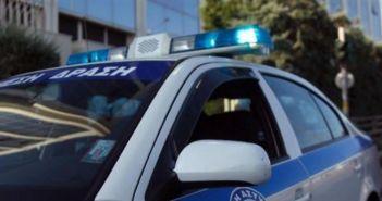 Η Μακρυνεία χρειάζεται αστυνομική ενίσχυση