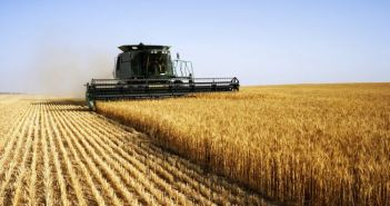 Οι προτεραιότητες της ΕΕ για τον αγροτικό τομέα