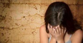 """Εγκληματική οργάνωση – μαστροπεία στην Αιτωλοακαρνανία: Αναζητούνται οι """"πελάτες"""" και οι γονείς της ανήλικης"""