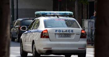 Αγρίνιο: Πατέρας κατηγορείται για την αρπαγή του 13χρονου γιου του