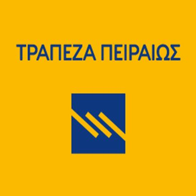 Νέο κατάστημα e-branch στη Θεσσαλονίκη