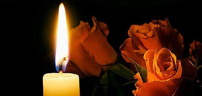 Θλίψη στο Αγρίνιο για το θάνατο 40χρονης μητέρας