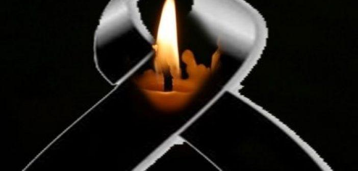 """Στα """"μαύρα"""" ο Δήμος Αγρινίου – """"Έφυγε"""" αιφνίδια ο υπάλληλος Δημήτρης Σταμάτης"""