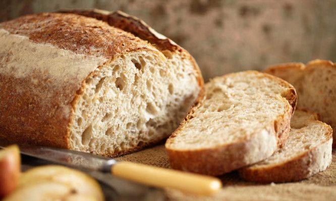 Eurostat: «Αλμυρή» η τιμή του ψωμιού στην Ελλάδα, πάνω από τον μέσο ευρωπαϊκό όρο