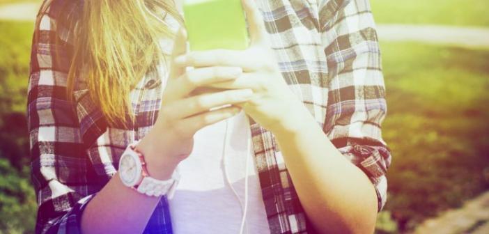 COSMOTE: 800% αύξηση στη χρήση δεδομένων μέσω κινητού την τελευταία πενταετία
