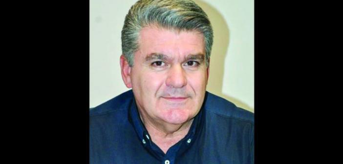 """Διοικητής Νοσοκομείου Αγρινίου: """"Ουδέποτεετέθη θέμα διακοπής Χημειοθεραπειών"""""""