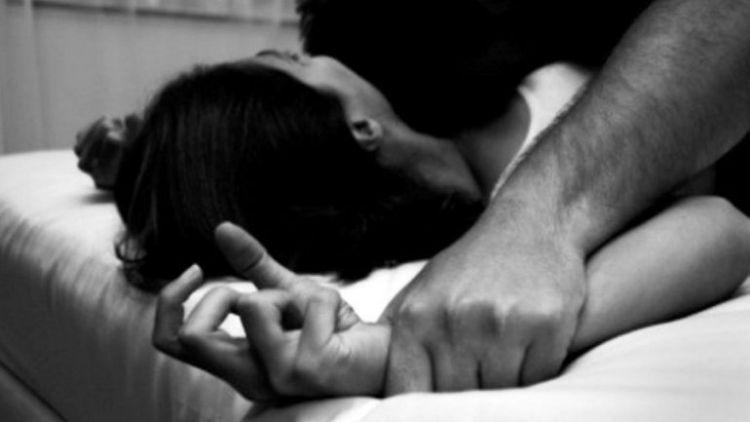Ναύπακτος: 71χρονος κατηγορείται για βιασμό 56χρονης σε ξενοδοχείο