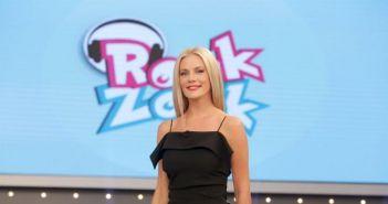 Το Ρουκ Ζουκ πρώτη επιλογή του τηλεοπτικού κοινού για τον μήνα Δεκέμβριο και το πρώτο τρίμηνο της σεζόν