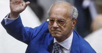 Σε κρίσιμη κατάσταση νοσηλεύεται ο Θανάσης Γιαννακόπουλος στο Υγεία