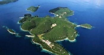 Λευκάδα: Θετικό για την επένδυση στον Σκορπιό το Περιφερειακό Συμβούλιο Ιονίων νήσων