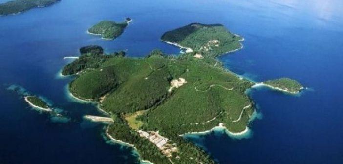 Ιόνιο: Η mega – επένδυση που θα μεταμορφώσει το νησί του Ωνάση – 165 εκατ. ευρώ για να μετατραπεί σε πολυτελέστατο τουριστικό θέρετρο