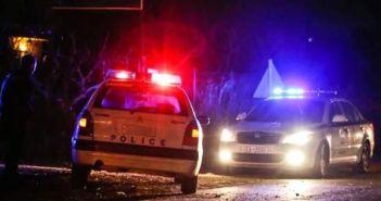Λήξη συναγερμού:- Εντοπίστηκε ο άνδρας από το Αγρίνιο που απειλούσε ότι θα αυτοκτονήσει στην Αχαϊα- Πήγε μόνος του στο Κέντρο Υγείας, έχοντας καταναλώσει χάπια