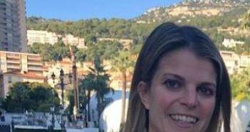 Αθηνά Ωνάση: Ποιοι Έλληνες δημοσιογράφοι την συνάντησαν στο Μονακό;
